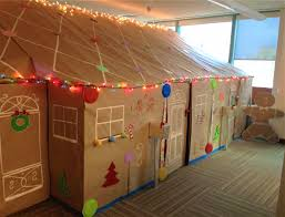 Christmas Cubicle Decorating Contest Rules by Christmas Cubicle Decorating Contest Enticing Model Ktqxacs