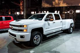 2017 Chevrolet Truck Colors - Ebcs #6502d92d70e3 Can Anyone Tell Me What Color This Is Gm Square Body 1973 2019 Chevrolet Truck Colors Luxury Audi Q3 Is All New And 1956 3100 Pickup Restoration Completed Gmc Hsv Silverado The Engine 2018 Car Prices 2016 Delightful File Ltz Texas Test Drive First Look Ctennial Best Of Honda S Odyssey Puts English Automotive Paint Chips 1967 Wheel Pinterest Chips Chevy Gets Another Modernday Cheyenne Makeover Concept