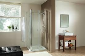duschkabine einbauen anleitung in 6 schritten obi