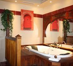 hotel avec dans la chambre normandie la suite spa ô 1001 nuits en normandie