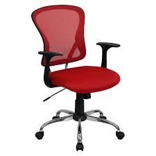 Bungee Desk Chair Target by Desk Chair Housepouch