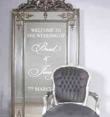 Welcome To Our Wedding Custom Personalized Couple Sign Wall Mirror Glass  Decal Sticker Removable Decal Baby On Board Stroller Buy Vinyl Decals For Car Or Interior Animal Wall Decals Cute Adorable Baby Sibling Goats Playing Stars Rainbow Colors Ecofriendly Fabric Removable Reusable Stickers Welcome To Our Wedding Custom Personalized Couple Sign Mirror Glass Sticker Feather Living Room Nursery Bedroom Decor Wh Wonderful Mariagavalawebsite Costway 3 In 1 High Chair Convertible Play Table Seat Booster Toddler Feeding Tray Pink Details About The Walking Dad Funny Car On Board In Bumper Window Atlanta Cornhole Decalsah7 Hawks Vehicle Nnzdrw5323 The Best Kids Designs Sa 2019 Easy Apply Arabic Alphabet Letters