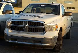 File:Ram 1500 Fastenal.jpg - Wikimedia Commons Pin By John Sabo On 2015 Truck Shows Pinterest Trucks And Canada Fleet Graphics Vehicle Wraping Pickup Trucks For Sales Eddie Stobart Used Truck Running Boards Added Windows To My Cap Ford F150 Forum Fileram 1500 Fastenaljpg Wikimedia Commons 1952 Dodge For Sale Classiccarscom Cc1091964 Harper Internship With The Fastenal Company Seelio Gobowling Chevrolet Silverado Don Craig Trading Paints Shub Inspection Checklist V11 Iauditor Fastenal Backs Wgtc Partnership With Scholarships West Georgia Sec Filing