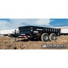 100 Craigslist Dump Trucks For Sale 6 Axle Truck Wwwbellissimonyccom