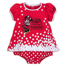 Girls Dresses For Sale Baby Dresses For Girls Online Brands