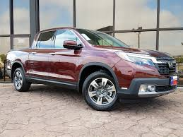 New 2018 Honda Ridgeline RTL-E AWD For Sale | Serving Dallas, TX | . Allnew Honda Ridgeline Brought Its Conservative Design To Detroit 2018 New Rtlt Awd At Of Danbury Serving The 2017 Is A Truck To Love Airport Marina For Sale In Butler Pa North Versatile Pickup 4d Crew Cab Surprise 180049 Rtle Penske Automotive Price Photos Reviews Safety Ratings Palm Bay Fl Southeastern For Serving Atlanta Ga Has Silhouette Photo Image Gallery