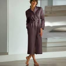 robe de chambre femme tr鑚 chaude robe de chambre femme tr鑚 chaude 28 images robe de chambre