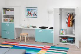 babyzimmer babymöbel für dein zuhause ikea babyzimmer