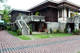 100 House Na Old Casa Fransisco The Laxamana Attraction