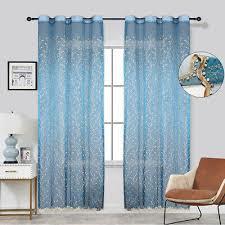 gardinen stores vorhang universalband wohnzimmer kräuselband