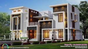 Fruitesborras.com] 100+ Flat Roof Home Designs Images | The Best ... Eco Friendly Houses 2600 Sqfeet Flat Roof Villa Elevation Simple Flat Roof Home Design Youtube Modern House Plans Plan And Elevation Kerala Back To How Porch Cstruction Materials Designs Parapet Contemporary Decorating Bedroom Box 2226 Square Meter Floor Ideas 3654 Sqft House Plan Home Design Bglovin 2400 Square Feet Wide 3 De Momchuri