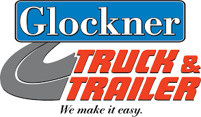 Glockner Truck Plaza Glocknercom Motor Vehicle Company Portsmouth Ohio 86 Reviews Write A Descriptive Essay On My Best Friend Dissertation Results 2005 Intertional 4400 50s Jeep Stock Photos Images Alamy Reisebus Tammany Family Covington Street 1970s Chevrolet Buick Gmc Dealer Near Huntington Wv Glockner Semperit Lower East Side Elirab Thanks Katrina November 2012 Motorcycle Warning Sign