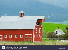 Classic Red Barn In The Wallowa Valley Of Northeast Oregon, USA ... Pin By Cory Sawyer On Make It Home Pinterest Abandoned Cars In Barns Us 2016 Old Vintage Rusty A Gathering Place Indiego Red Barn The Countryside Near Keene New Hampshire Usa Stock The Barn Journal Official Blog Of National Alliance Classic Sesame Street In Bq Youtube Weathered Tobacco Countryside Kentucky Photo Fashion Rain Boots Sloggers Waterproof Comfortable And Fun Red Wallowa Valley Northeast Oregon Wheat Fields Palouse Washington