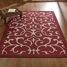 Jcpenney Bathroom Runner Rugs by Area Rug Simple Bathroom Rugs Area Rugs 8 10 In Jc Penney Rugs
