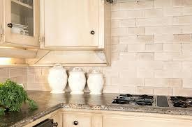 brick tile flooring installation – interior home design