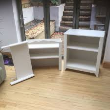 Sorelle Verona Double Dresser Combo French White by Changing Table Topper Ikea Glamorous Girly Change Table Ikea