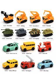 100 How To Draw A Fire Truck For Kids Mazoncom Magic Inductive Choose You Car Tank Magic