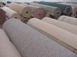 Carpet For Sale Sydney by Exciting Carpet Tiles For Sale Cheap Pictures Carpet Design