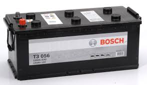 T3 056 Bosch Truck Battery 12V 190Ah T3056 12v 100ah Deep Cycle Battery Solar Power Light Fan Plantation Food Amaron Truck 150ah Price In India Shop For Reach Change Youtube Century Car In New Zealand 90ah 27f Automotive Suv Starting Princess Auto Batteries Clinic Powersonic Pn120mf 12v 900cca Calcium Tractor For Truck 225ah Starter 12vdc Left Duracell Dp 225hd The Tesla Electric Semi Will Use A Colossal Bus Action How Often Should I Replace My Top
