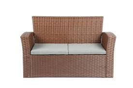 Sears Patio Cushions Canada by Replacement Patio Cushions 24x24 Outdoor 24 X Swing Canada