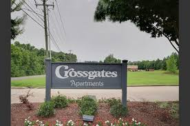 One Bedroom Apartments In Starkville Ms by Crossgates I Apartments 1087 Stark Rd Starkville Ms Rentcafé