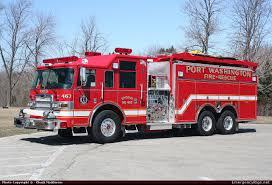 Fire Truck Photos - Pierce - Dash - Tanker - Port Washington Fire ... Tanker Tender Danko Emergency Equipment Fire Apparatus Truck Photos Mack Pictures Tankers Deep South Trucks Seymour Rural Department 1 Editorial Stock Image Zacks Pics Home 139kw 189hp Max Torque 510nm Pumper With Pierce Saber Eep Iveco 4x2 Water Tankerfoam Fire Truck China Tic Trucks Www 164 Ford L9000 Iowa Tribe Of Oklahoma Tanker 2 Intertional Woolwich C8000 Harrison