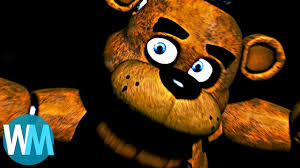 Disney Store Scares Up An by Another Top 10 Jump Scares In Games Youtube