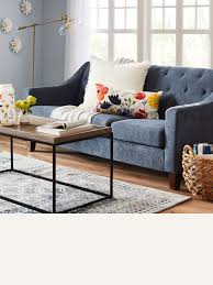 100 Sofa N More S Sectionals Target