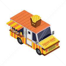 French Fries Truck Vector Image - 1572959 | StockUnlimited Reviews On Wheels Exploring The Twin Cities Food Truck Scene For Pictures Fryborg Fries Ct Now Best French Fries In St Paul These Are Some Of Our Favorites The Taiest Chip Style From A Bay Area Trucks Img70301_221710_089jpgformat1500w San Antonios Fryonly Food Truck Rolls Into North Star Mall Grannys Fish N Grits What To Eat Birmingham French Fry Archives Gourmet Redneck Rambles Chefs Table Best Fry
