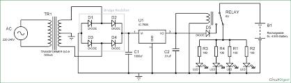 Lamp Wiring Kit Australia by Wiring Diagram Lighting Circuit Diagram Australia Emergency