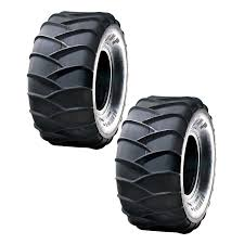 Cheap Best Atv Snow Tires, Find Best Atv Snow Tires Deals On Line At ... Best Mud Tires Top 5 Picks Reviewed 2018 Atv 10 For Outdoor Chief Buyers Guide And Snow Tire Utv Action Magazine For Trucks 2019 20 New Car Release Date Five Scrambler Motorcycle Review Cycle World Allseason Tires Vs Winter Tirebuyercom Rated Sale Reviews Guide Haida Champs Hd868 Grizzly Offroad Retread Extreme Grappler New Mud Tires How To Choose The Right Offroaderscom