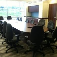 Tri State fice Furniture Get Quote fice Equipment 1