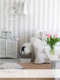 pin s auf home details tapete wohnzimmer