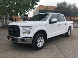 100 Trucks For Sale In Reno Nv Used 2016 D F150 NV VIN1FTEW1EP2GFB12242