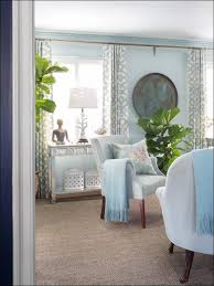Brown And Aqua Living Room Ideas by Living Room Fabulous Living Room Ideas Autumn 2017 Living Room