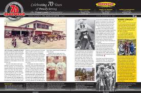 Our Story   Barney's Of Brandon   Tampa Florida 5 Stores On One Block Fraud Suit Brings Scrutiny To Clustered 66 Best Tampa Museum Of Art Arts Venue Featuring Mcnichols Crane Pumps 211 N Dale Mabry Hwy Fl 33609 Freestanding Property For Lutz Newslutzodessamay 27 2015 By Lakerlutznews Issuu Olson Kundig Office Archdaily Pinterest New Anthropologie Department Store Concept Coming Bethesda Row Barnes Noble To Leave Dtown Retail Self Storage Building Sale 33634 Cwe News You Need Know Willkommen In 15 Ohio Ave Richmond Ca 94804 Warehouse
