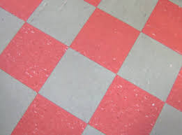 tile flooring cost estimation explanation with calculator
