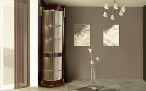 Corner Wine Cabinet Ideas