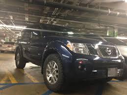 BFG KO2 275/65/18 | Nissan SUV | Pinterest | Nissan, Nissan ...