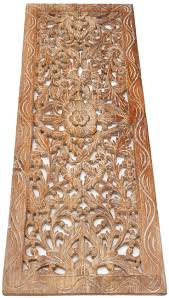 wall ideas carved wood wall art items carved wood wall decor