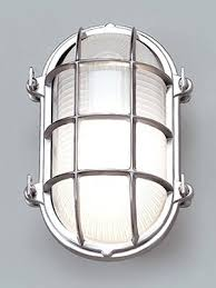outside wall sconce lights 80399 loffel co