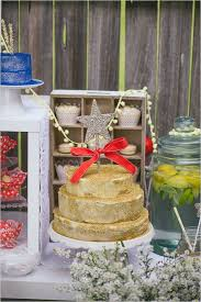 Wizard Of Oz Themed Inspiration Brought To You By Fandom Affairs Gold Wedding CakesGold