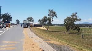 Truck Rollover Near Gunnedah, Intersection Of Kamilaroi, Oxley ... Tow Truck Rollover Traing Youtube Bengarry Mountain Truck Rollover Man Injured South Coast Register Driver Trailer 18000 Pounds Overweight In Nsw Police On Twitter Glenmorepark Httpstco Propane Leads To Evacuation Colchester Environmental Protection Authority Notified After Driver Says Sneezing Fit While Talking Siri Led Coal Injured Us 250 Colerain News 1 Killed Cement Broward Nbc 6 Florida Emergency Crews Respond Crash Lisbon Road