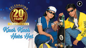 kuch kuch hota hai songs mp3 or listen free songs