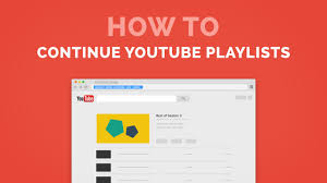 Resume YouTube Playlists (How To Continue Playlists And Videos Where You  Left Off) Heres The Resume That Got Me Hired Full Stack Web Development 2018 Youtube Cover Letter Template Sample Cover Letter How To Make Resume Anjinhob A Creative In Microsoft Word Create A Professional Retail And Complete Guide 20 Examples Casey Neistats Filmmaker Example Enhancv Ad Infographic Marketing Format Download On Error Next 13 Vbscript Professional Video Shelly Bedtime Indukresuoneway2me