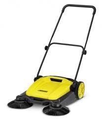Karcher Floor Scrubber Attachment by Karcher S 650 Floor Vacuum Price In India Buy