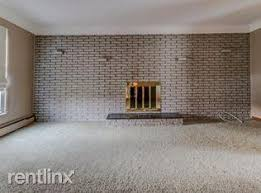houses for rent in sterling heights mi from 600 hotpads