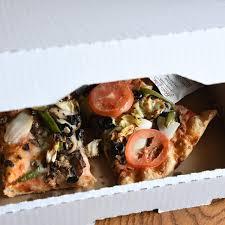 nürnberg restaurants stellen auf abholservice um