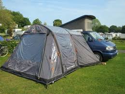 VANGO AIRBEAM KELA AWNING SUIT VW CAMPER, VAN, MARKET TRADER T4 T5 ... Vango Ravello Monaco 500 Awning Springfield Camping 2015 Kelaii Airbeam Review Funky Leisures Blog Sonoma 350 Caravan Inflatable Porch 2018 Valkara 420 Awning With Airbeam Frame You Can Braemar 400 4m Rooms Tents Awnings Eclipse 600 Tent Amazoncouk Sports Outdoors Idris Ii Driveaway Low 250 Air From Uk Galli Driveaway Camper Essentials 28 Images Vango Kalari Caravan Cruz Drive Away 2017 Campervan