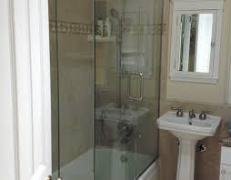 shower awesome shower stall bathtub bathtub shower stalls icsdri